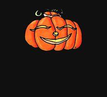 Happy Pumpkin 2014 Unisex T-Shirt