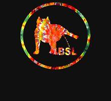 NO BSL Unisex T-Shirt