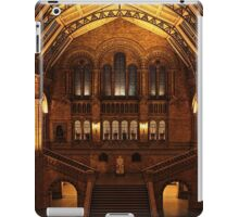 Night at the Museum iPad Case/Skin