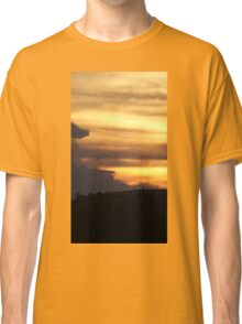 Rolling Thunder Classic T-Shirt