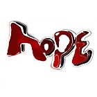 Hope by AY James