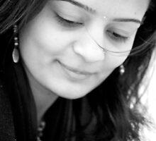 Lajja by Biren Brahmbhatt