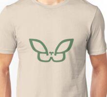 Noodle's Mask (Gorillaz) Unisex T-Shirt