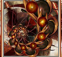 Chestnuts by Fiery-Fire