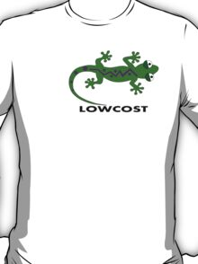 Low Cost T-Shirt