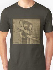 Kate 1...... Unisex T-Shirt