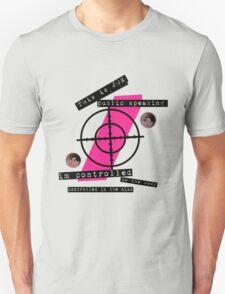 Inspiration cc 3000 T-Shirt