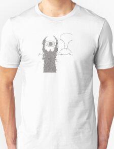 Barad-dûr T-Shirt