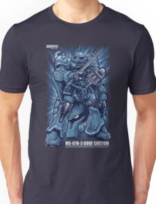 GOUF CUSTOM Unisex T-Shirt