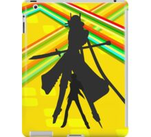 Persona 4 - Yu iPad Case/Skin