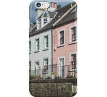 South Queensferry iPhone Case/Skin