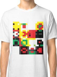 ROBO Classic T-Shirt