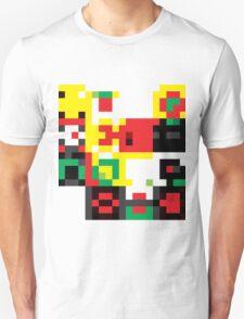 ROBO T-Shirt