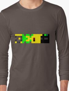 ALDO Long Sleeve T-Shirt
