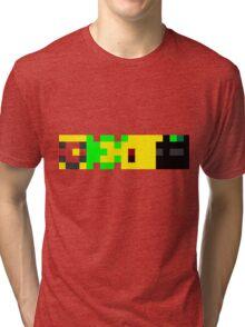 ALDO Tri-blend T-Shirt
