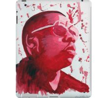 Jay Z iPad Case/Skin