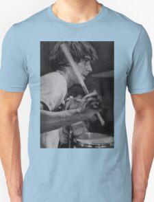 Moony...... Unisex T-Shirt
