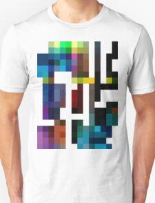 TEKO T-Shirt