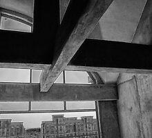 main living room ceiling by marcwellman2000