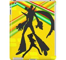 Persona 4 - Yosuke iPad Case/Skin
