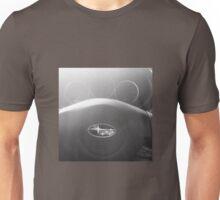 Subaru Love Unisex T-Shirt