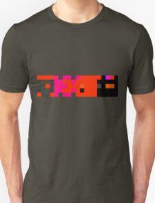 Simo Unisex T-Shirt
