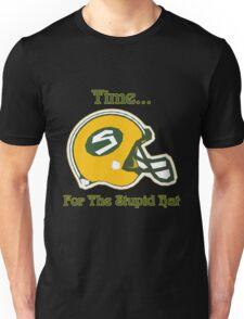 That 70s Show - Fave Phrase T-Shirts #2 Unisex T-Shirt