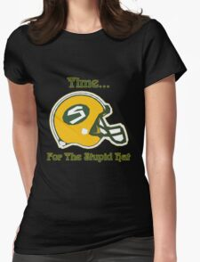 That 70s Show - Fave Phrase T-Shirts #2 Womens Fitted T-Shirt