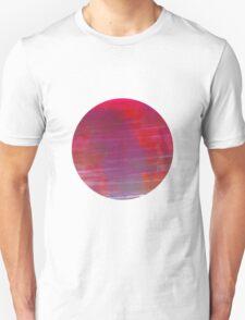 Bloody Moon T-Shirt