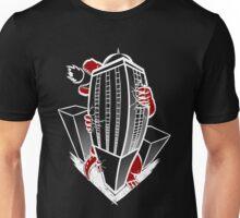 Metropanic T-Shirt