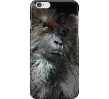 Captive iPhone Case/Skin