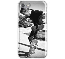 BW Ollie iPhone Case/Skin
