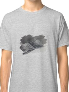 Paint Brush Classic T-Shirt