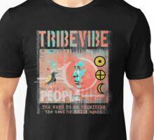 tribevibe 6 Unisex T-Shirt