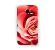 The Rose Samsung Galaxy Case/Skin