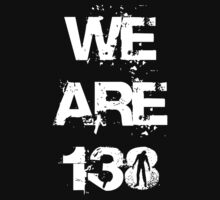 We are 138 Kids Clothes
