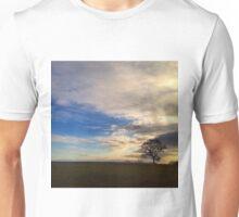 Stand Alone Unisex T-Shirt