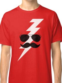 Boots Electric Classic T-Shirt