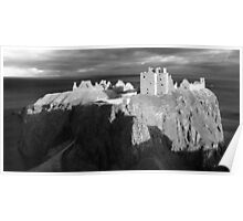 Donator Castle  Poster