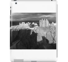 Donator Castle  iPad Case/Skin