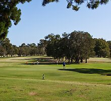 Redland Bay Golf Course - Kwik Clicks Real Estate Photography 0425 899 009 by Mark Robinson