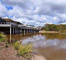 Lakeside, Victoria Point - Kwik Clicks Real Estate Photography 0425 899 009 by Mark Robinson