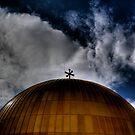 2009 Colorado churches 60 by greg1701