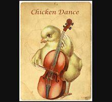 Chicken Fiddle Dance Unisex T-Shirt