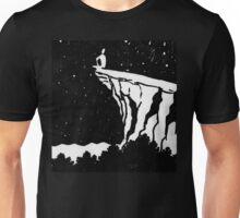 WATCHMAN Unisex T-Shirt