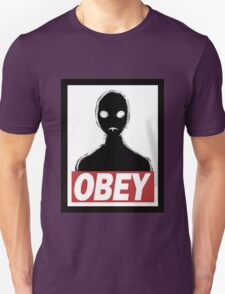 Antispiral - Gurren Lagann T-Shirt