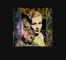 Sophisticated Lady, Glamorous Veronica! Unisex T-Shirt