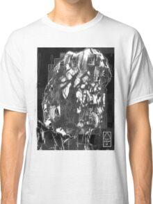 Machine Head Classic T-Shirt