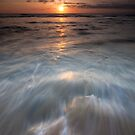 Anglesea Morn by Neil