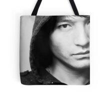 Eyes of Truth Tote Bag